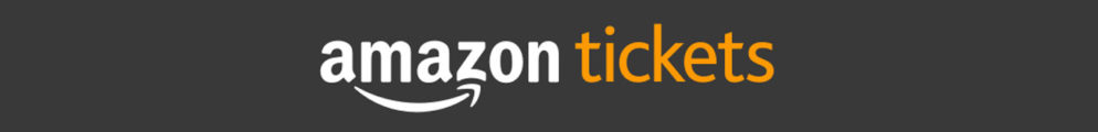 Amazon Tickets
