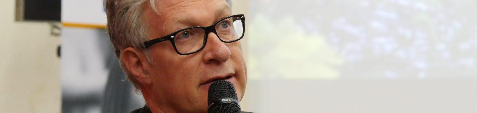 Martin Meissonier