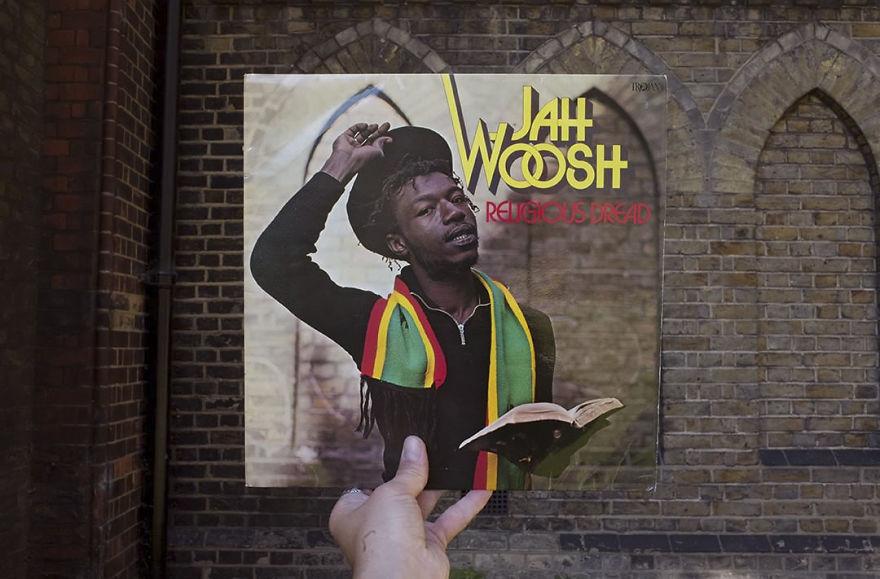 Jaah Woosh