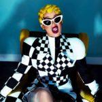 Invasion Of Privacy, l'album qui a valu à Cardi B le Grammy du meilleur album rap 2019