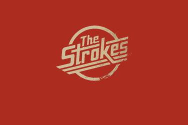 The StrokesPlus de six ans après leur dernier album, le groupe culte de rock américain The Strokes vient de révéler qu'ils sortiront un nouvel opus dans deux mois.