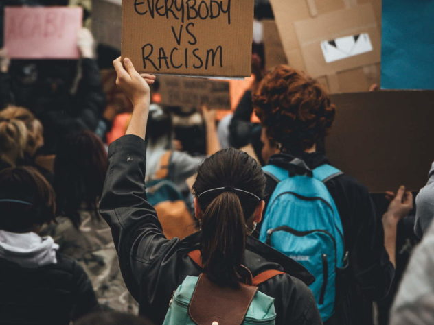 Everybody-VS-Racism