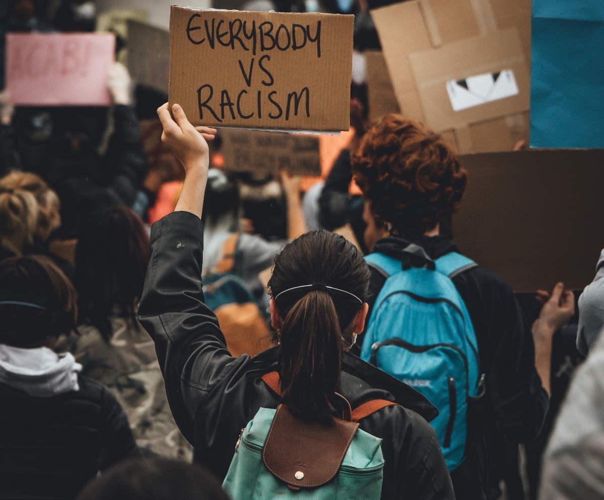 Everybody-VS-Racism