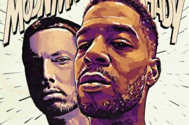 Eminem & Kid Cudi