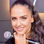 Lara Bellerose-Dogustan