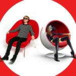 Gorillaz & Beck