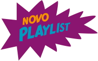 Logo NovoPlaylist